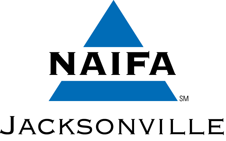 NAIFA Jacksonville