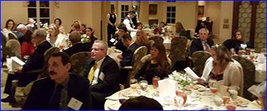 NAIFA-Jacksonville 2016 Awards Gala