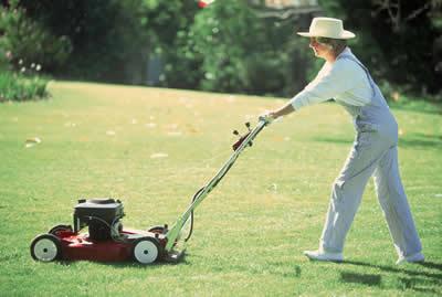 woman-mowing-lawn.jpg