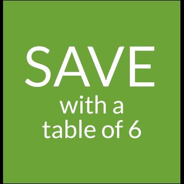 save button green