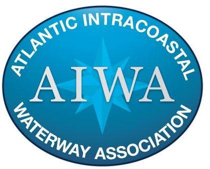 AIWA Logo