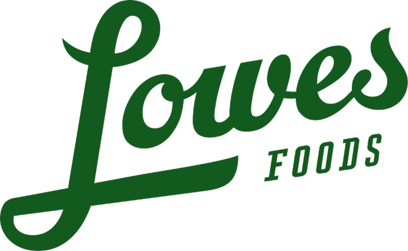 Lowes food.png