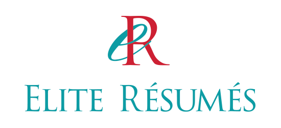 Elite-Resmunes-Logo.png