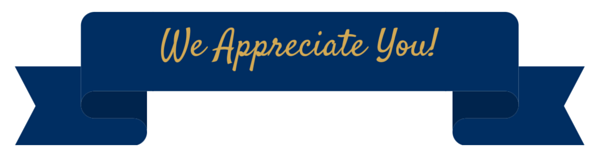 Michelson's Trophies Customer Appreciation Celebration