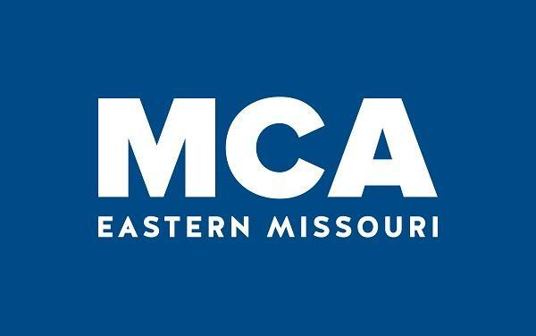 introduction to mcaa s labor estimating manual speaker keith rahn rh events r20 constantcontact com Mechanical Contractors Association of South Carolina Mechanical Contractor Logos