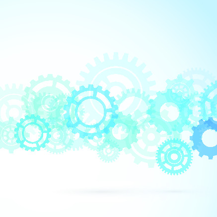 mechanical_gears_vector.jpg
