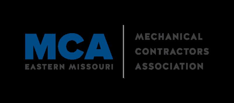 mcaa s labor estimating manual with laptop calculator rh events constantcontact com University Mechanical Contractors Mechanical Contractors in Washington State