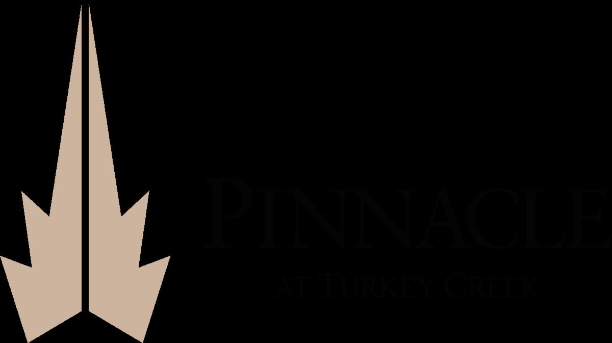 pinnacle at turkey creek 1.png