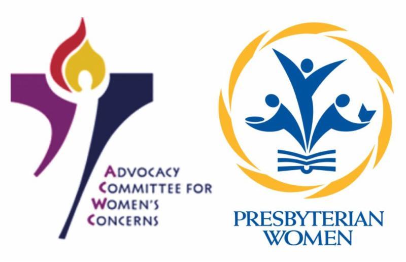 Advocacy Women
