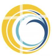 NEXT new logo