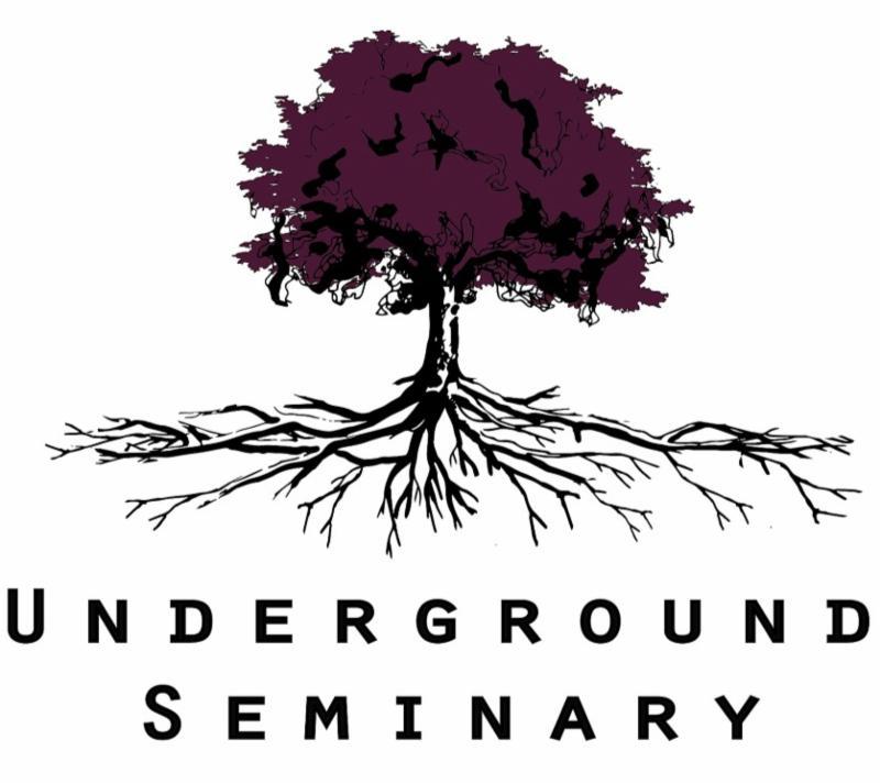 Underground Sem