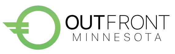 outfront mn