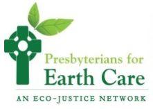 Earth Care Presbys