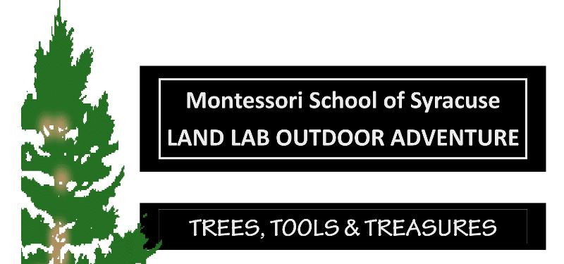 Land Lab Outdoor Adventure