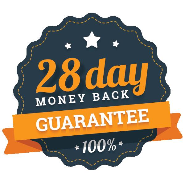 guarantee_28_days.png