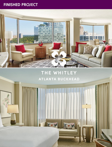 FP_THE WHITLEY ATLANTA