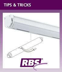 RBS with Lithium Battery