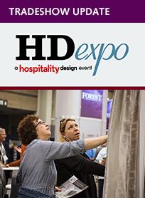 2019 HD EXPO