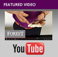 FEATURED VIDEO-Attach Ripplefold