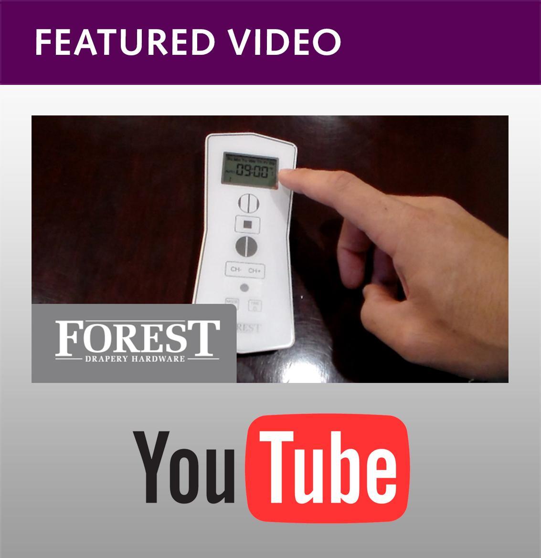 RIGHT COLUMN BLOCK 1 VIDEO