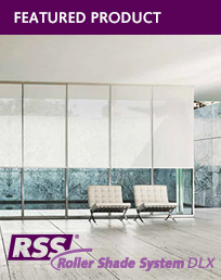 FEATURED PRODUCT-RSS Deluxe