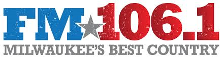 FM106.1 Milwaukees Best Country