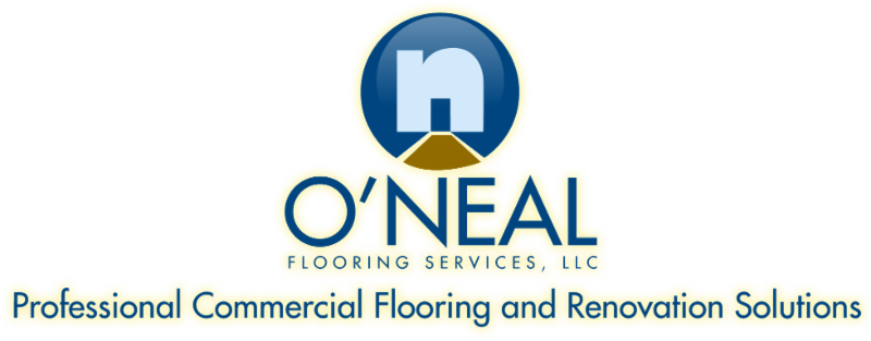 O'Neal Flooring Services LLC