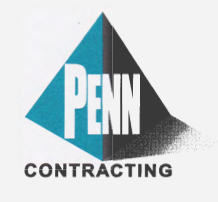 Penn Contracting