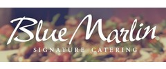 The Dukes Family, Blue Marlin Catering