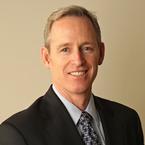 John Markert
