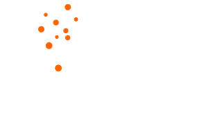 SOLABS Enterprise Quality Management System Logo Gold