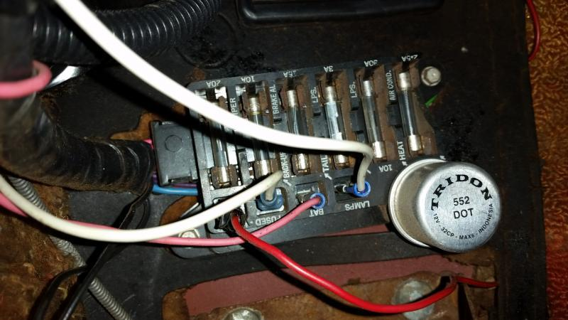 1963 impala fuse box gom vipie de \u2022 2003 Chevy Impala Headlight Wiring Diagram 1964 impala fuse panel diagram schematic diagram rh 102 3dpd co