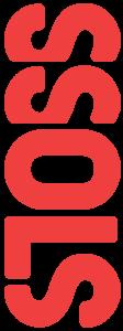 BHS Innovation Fund - GALA-RAMA