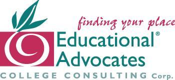 Educational Advocates
