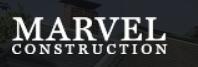 Marvel Construction