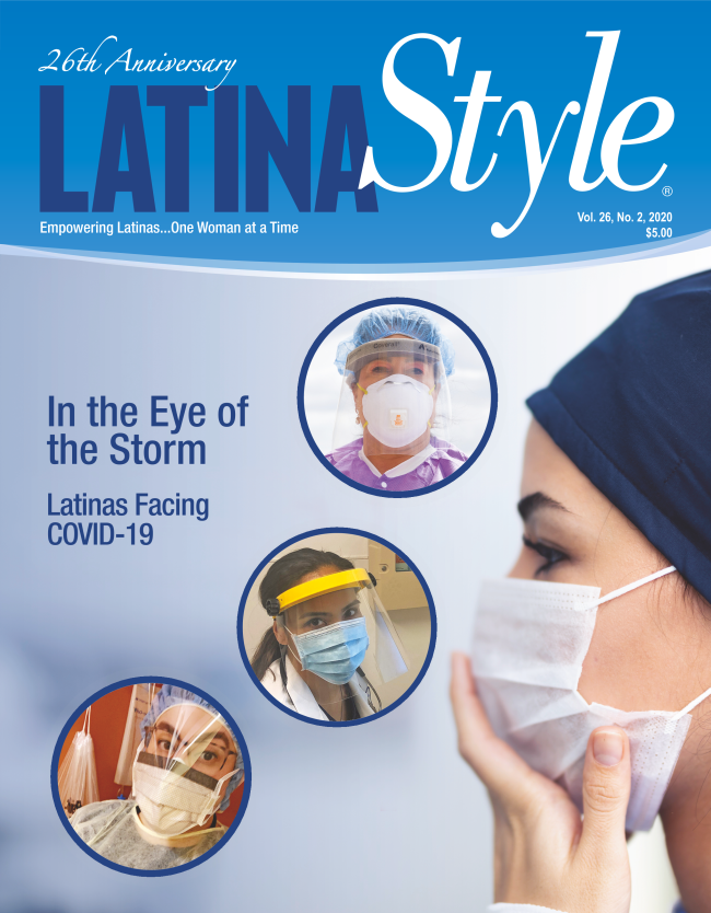 Cover LatinaStyle 26-2-10-GR SIN MARCOS.png