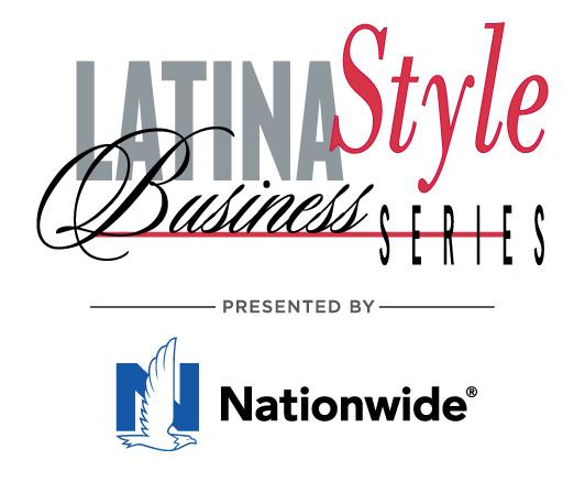 Latina-LSBS-_-NW-Lockup-V1_3_.jpg