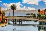 29 Lagoon Vista