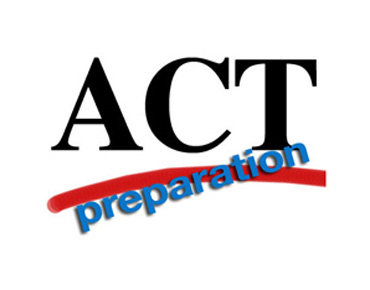 act prep.jpg