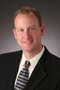 Dr. Ralph Kruse