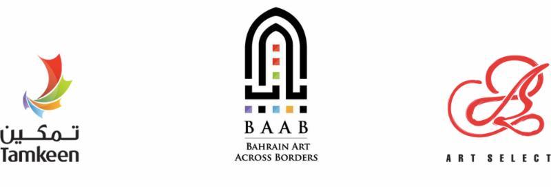 BAAB logos