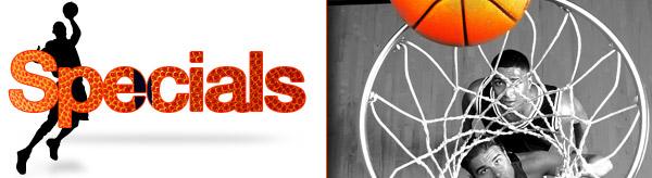 basketball-specials.jpg