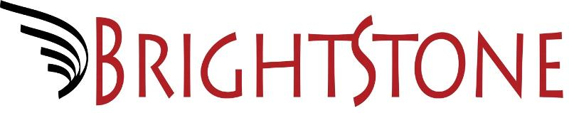 General BrightStone Logo