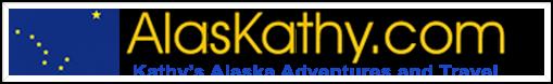 Old Alaska Website Banner