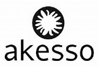 Akesso Shoes