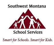 SWMSS Logo