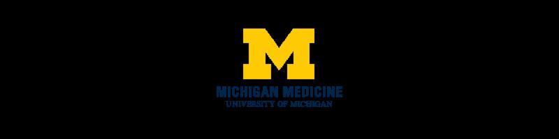 Michigan Medicine Rheumatology Newsletter, Summer 2018