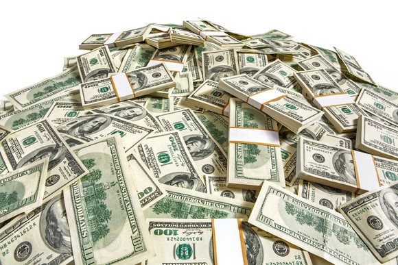 Image result for 5 Ways to Make Additional Income in Your Retirement Years