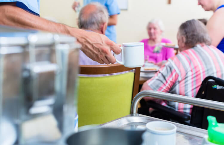 Why Senior Housing Prices Are Impossible to Find: Transparency is rare on  sites of assisted living and other communities. Next Avenue, Sept. 19.