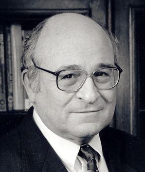 Dan Rosenn